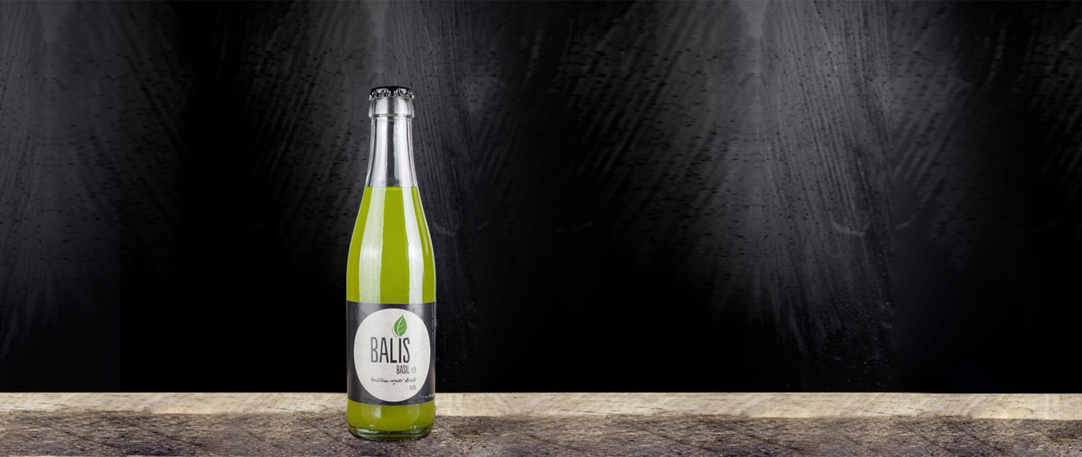 BALIS_Drinks_BALIS_Basil_Index_Ueber_Balis