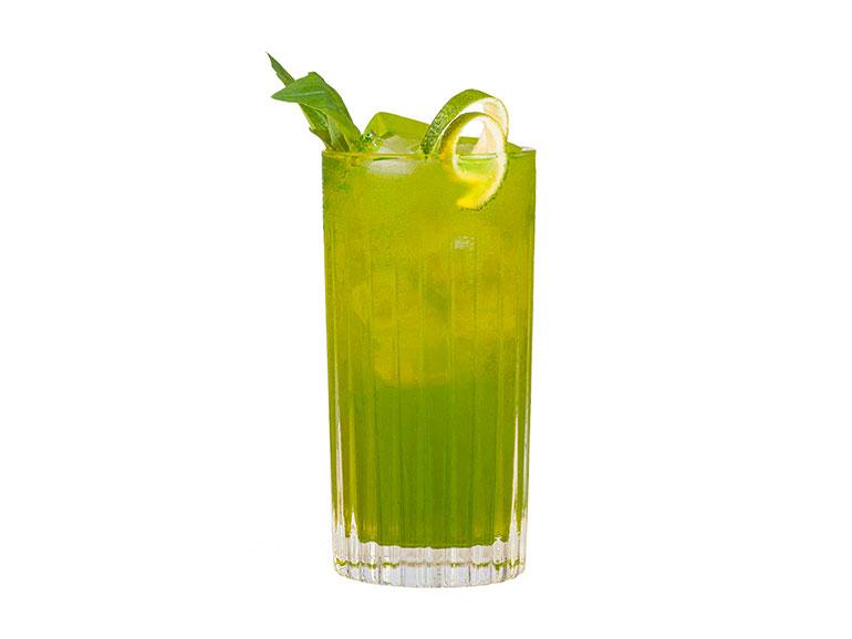 BALIS_Drinks_BALIS_Basil_Produkt_BALIS_Basil_Mule_Content