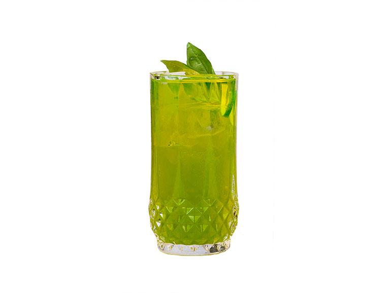 BALIS_Drinks_BALIS_Basil_Produkt_BALIS_Pur_Content