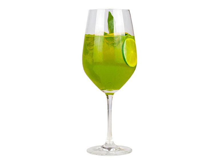 BALIS_Drinks_BALIS_Basil_Produkt_BALIS_Sprizz_Content