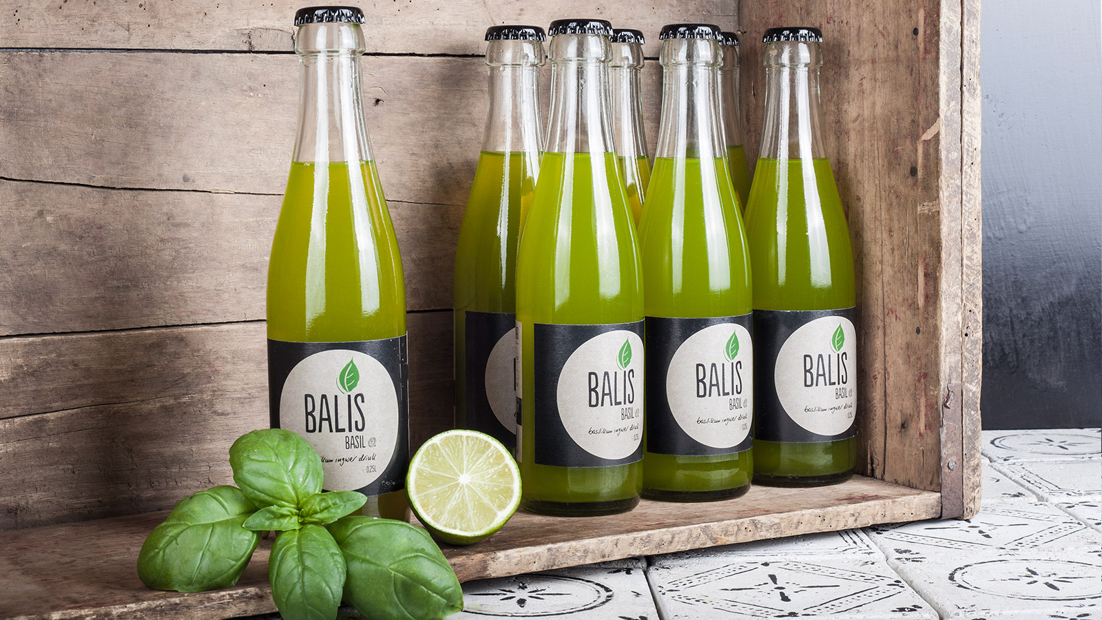 balis drinks ueber balis header